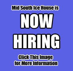mid south ice house jobs at midsouth ice house mid south ice house memphis and the mid south s ice