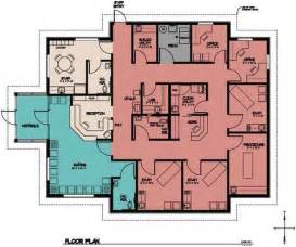 physical therapy floor plan physical therapy center physical therapy clinic floor plans therapy home plans