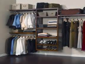 bloombety deluxe wood closet organizers wood closet