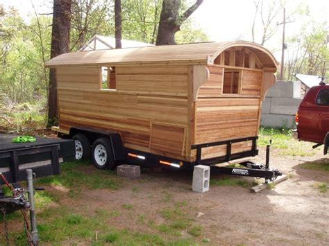 home built trailer plans best 25 flatbed trailer ideas on pinterest small garden