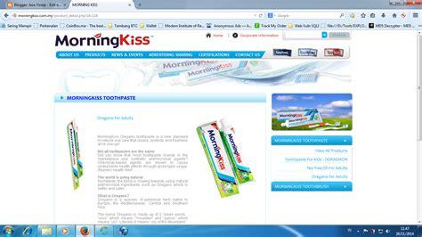 tutorial hack website dengan sql injection tutorial hacking sql injection dengan cara manual jasa yosep
