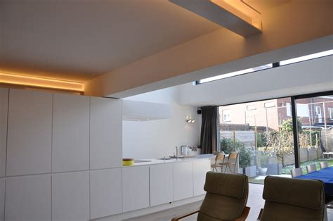 bel etage bel etage dam architectendam architecten
