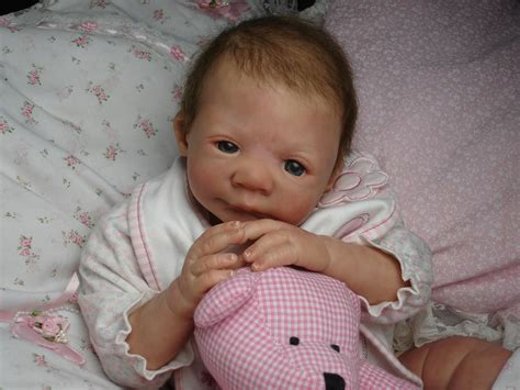 baby doll images ghost theories why are baby dolls so evil