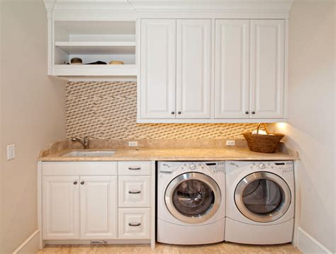 Laundry Room Base Cabinets Laundry Room Base Cabinets Kbdphoto