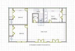 basement floor plans 1000 sq ft basement small house plans under 1000 sq ft two story www