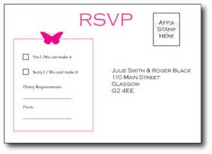 rsvp meaning in invitation card english infoinvitation co
