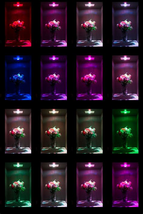 color changing led bulbs color changing mr16 led bulb 15 watt equivalent 12v ac