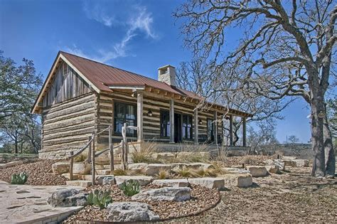 peco log homes log home pictures log cabin in the texas hill country landscape
