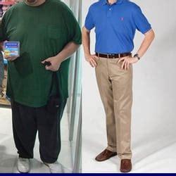weight management harvard vanguard hmr program for weight management 減量センター 133 brookline