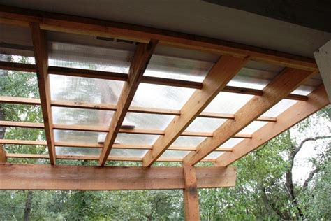 clear pergola cover pergola covers sepio weather shelters