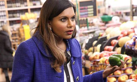 mindy kaling tv show mindy kaling cancelled tv shows 2015 indieactivity