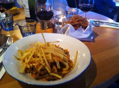 Mermaid Kitchen And Bar by Popular Restaurants In Portrush Tripadvisor