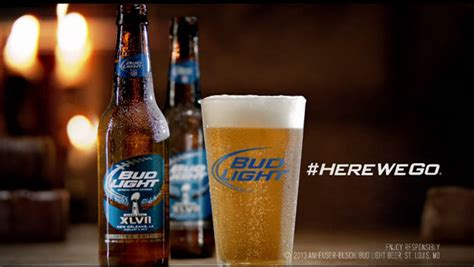 bud light nutritional content figuring out labels can give you a hangover