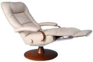 modern recliner chair home decoration ideas