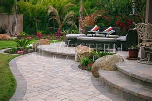 patio design carlsbad paver patio design carlsbad paver patio design carlsbadjpg paver patio