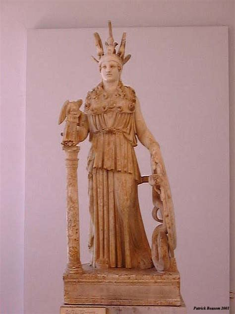 in search of a goddess athena greek myth image search results