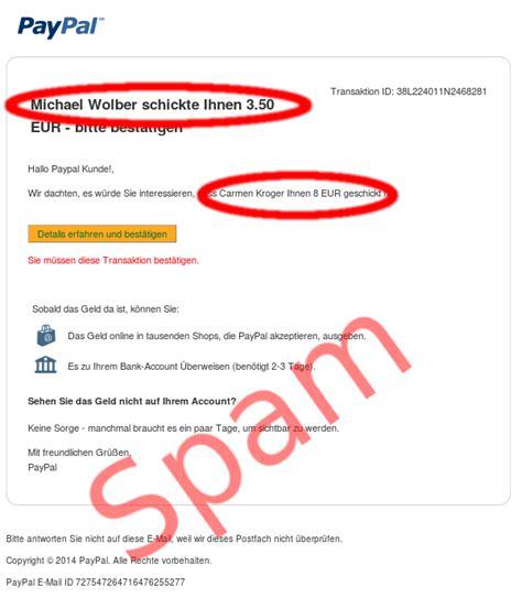 ab wann wird bafög gezahlt paypal r 252 ckzahlung erscheint nicht als guthaben forum