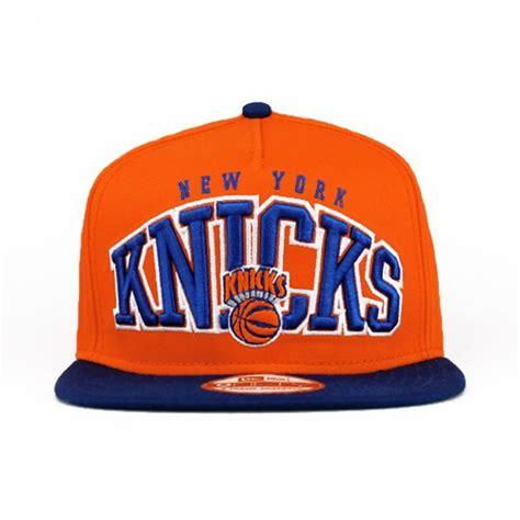 knicks colors new york knicks team colors hightailer snapback green
