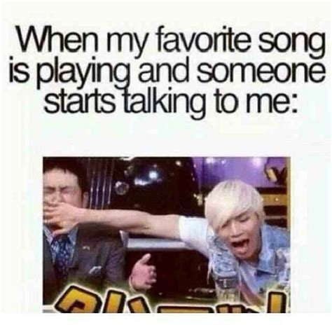 Big Bang Memes - daesung g dragon big bang meme song favorite