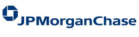 Jpmorgan chase the largest financial institution in america