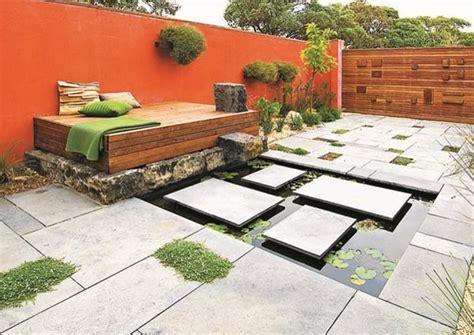 patio garden design inspiration jamie durie backyard designs jamie durie izvipi com