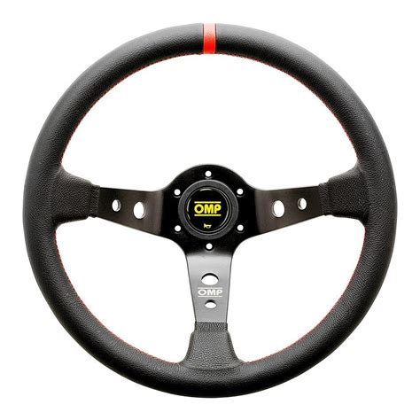 volanti racing steering wheels www imgkid the image kid has it