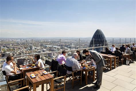roof top bars london sushi samba rooftop bar in london therooftopguide com