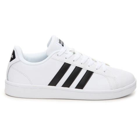 25 best ideas about adidas neo trainers on adidas running shoes best adidas shoes