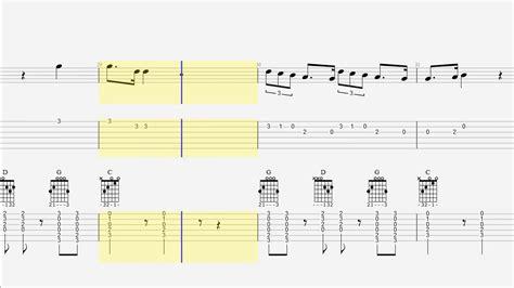 maren morris guitar player guitar tab notes chords zedd grey the middle