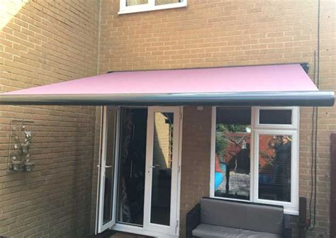 ashford awnings ashford awnings 28 images ashford awnings 28 images