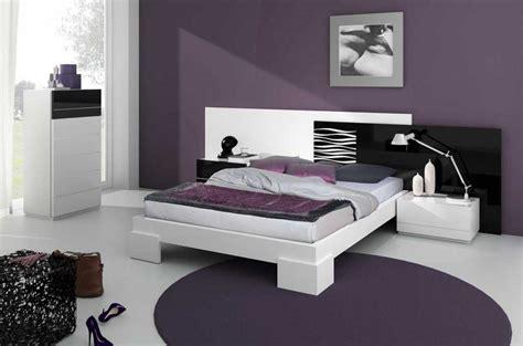 colores pintura habitacion colores de pinturas para habitaciones imagenes pintura