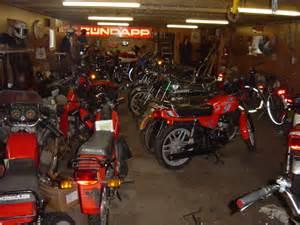 Motorrad Verkauf Nach Holland by Kleinanzeigen Motorrad Sonstiges Seite 2