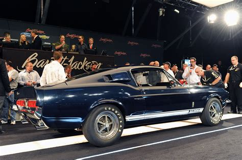 shelby mustang original 67 shelby orig gallery