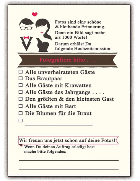 Mit Mba Invitation by 12 Best Images About Hochzeit On Search