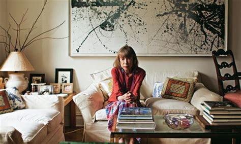 joan didion after books the guardian