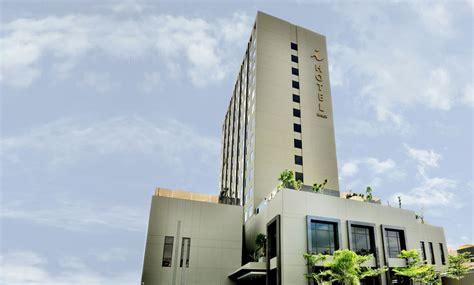 Ac Samsung Di Batam hotel di batam yang paling nyaman indonesia itu indah