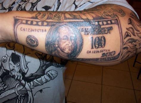 tattoo designs under 100 dollars tattoo designs under 100 dollars tattoo yoe