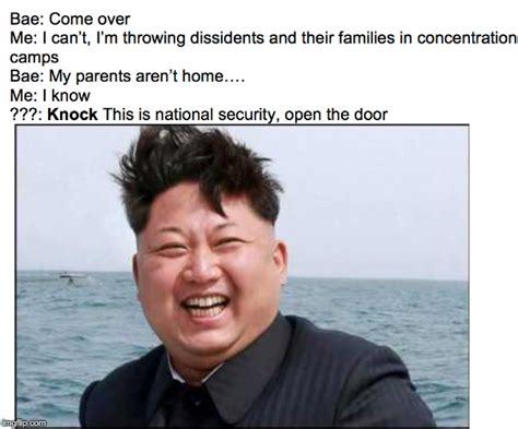 north korea baes  korea baes imgflip