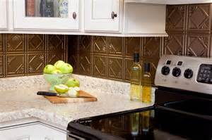thermoplastic panels kitchen backsplash thrilled about thermoplastic panel backsplashes the home depot community