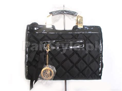 Fashion Bag 2063 Fashion Handbag Price In Pakistan M002063