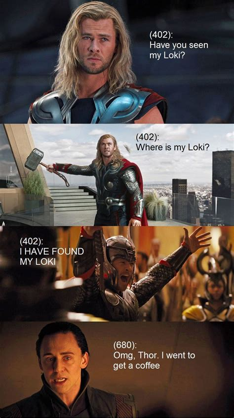 X Men Kink Meme - 1000 ideas about thor on pinterest loki marvel comics