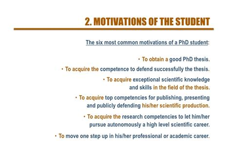 phd advisor moving student advisor relationship