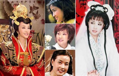 film china s liu xiaoqing liu xiaoqing hard to be a woman harder to be a famous