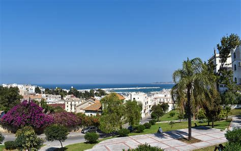 morocco best the best things to do in tangier morocco