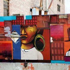 tattoo bed stuy 1000 images about street art on pinterest street art