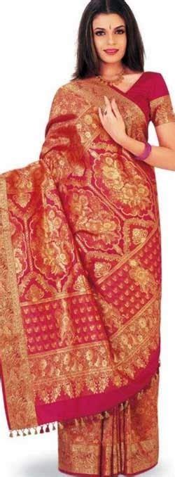Baju India Exclusive 02 model baju sari india modern plus contoh gambar