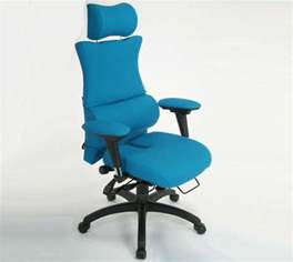 Office Chair Ergonomic Design Ideas Exellent Modern Ergonomic Office Chair Awesome Home Surprising Chairs Decorating Ideas Images In