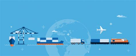10 things you must when choosing a freight forwarder fueloyal