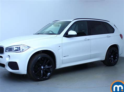 bmw jeep white 100 bmw jeep white pre owned bmw inventory niello