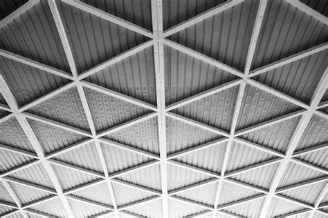 Plafond Aluminium by Plafond Aluminium Sp 233 Cificit 233 S Atouts Entretien Prix
